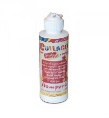 COLLAGEL 118ml - lepidlo na scrapbooking